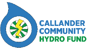 Callander Community Hydro Fund